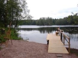 Lehmiranta 2012